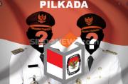 Keputusan KPU Pangkep Gelar Debat Kandidat di Makassar Dikritik