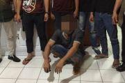 Polisi Tangkap Pelaku Persetubuhan Anak di Bawah Umur