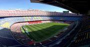 Susunan Pemain Barcelona vs Real Madrid