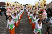 Pekan Kebudayaan Nasional 2020 Bakal Libatkan 4,791 Seniman