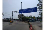 Libur Panjang, Pengelola Terminal Tanjung Priok Koordinasi dengan PO Bus Siapkan Armada Tambahan