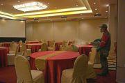 Royal Safari Garden Bogor Terapkan New Normal Meeting
