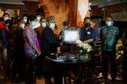 Masuki Masa Pensiun, Sekda Rai Iswara Berpamitan, Setelah 11,5 Tahun Menjabat