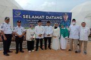 Kepengurusan MCMI Kepulauan Riau Resmi Terbentuk, Ajak Umat Patuhi Protokol Kesehatan Cegah COVID-19