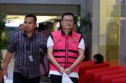 Penjelasan BPK Atas Pernyataan Terdakwa Kasus Jiwasraya Benny Tjokro