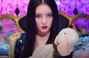 Doyoung NCT Akui Irene Red Velvet Kasar dan Menyeramkan