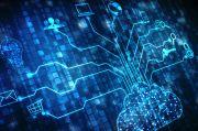 Open Hybrid Cloud Mendorong Perusahaan Unggul dalam Kompetisi