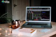 Tips Cuan dengan Bandarmology & Analisa Teknikal di Apps MNC Trade New!