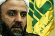 AS Sanksi Dua Anggota Senior Hizbullah