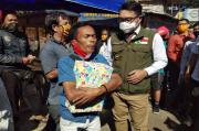 Senjata Makan Tuan, Umpatan Khas Ade Londok Kini Menuai Kecaman