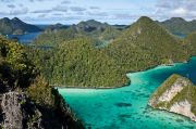 Libur Panjang Tiba, Yuk Kenali 9 Destinasi Hidden Gems di Indonesia