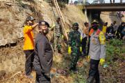Cegah Banjir, Bupati Madiun: Cintai dan Jangan Buang Sampah di Sungai