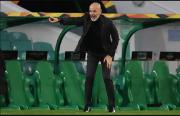 100 Persen Menang, Milan Terbaik Dibanding Tim Lima Liga Eropa