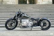 BMW Motorrad Perkenalkan R18 Classic Tourer dengan Mesin Big Boxer