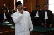 Munarman FPI Pastikan Beri Bantuan Pengacara untuk Gus Nur