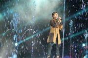 Betrand Peto Bangga Nyanyikan Lagu Didi Kempot di Malam Puncak Kilau Raya MNCTV