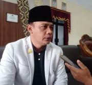 Ketua DPRD Pangandaran Berharap Santri Masa Kini jadi Penerus Ulama