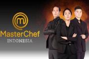 Tim Merah Pimpinan Kapten Clava Menangi Offsite Challenge Masterchef