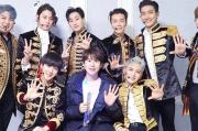 Asyik, Super Junior akan Gelar Temu Penggemar Online yang Spesial