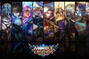 ILUNI UI Gelar Kompetisi Mobile Legends Berhadiah Rp150 Juta