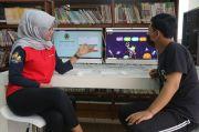 Permudah Belajar Daring, BPTIK Bikin Aplikasi Kelas Jateng dan Jateng Pintar