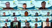Dipasok Listrik PLN, Anak Usaha J Resources Siap Tuntaskan Proyek Doup