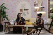 Pameran Creative Culture Home Jadi Ajak Unjuk Gigi 4 Subsektor Ekonomi Kreatif