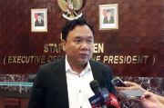Menteri Erick Angkat Mantan Tim Sukses Jokowi Jadi Komisaris PLN