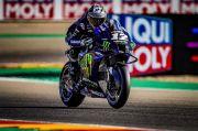 Meregalli Enggak Sabar Tonton Balapan Mendebarkan di MotoGP Teruel