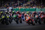 Kalender MotoGP 2020 Terancam Gelombang Kedua Covid-19