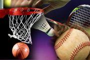 Rekor Duel Olahraga Epik Terlama Nan Melelahkan