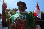 Machfud Arifin Siapkan Langkah Bebaskan Retribusi Tanah Surat Ijo