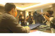 Ridwan Kamil Masuk Jateng, Garap UMKM Bareng Milenial