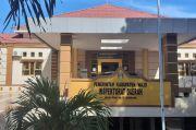 Polisi Diminta Periksa Auditor Inspektorat dalam Kasus Korupsi Desa Botto