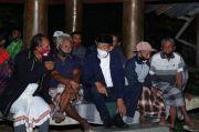 Albertus-John Punya Program Unggulan untuk Petani Tana Toraja