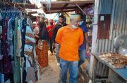 Lutfi Hanafi Ungkap Alasan Sering Pakai Songkok Recca saat Kampanye
