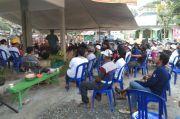 Eks Legislator DPRD Luwu Utara Puji Sosok Suaib Mansur