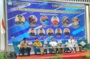 Harga Emas Naik Selama Pandemi, Nasabah RFB Palembang Capai 41 Persen