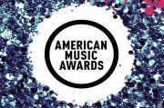 BTS, NCT 127, dan EXO Masuk Nominasi American Music Awards 2020