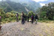 Tim Gabungan TNI/Polri Tembak Mati 1 KKSB di Intan Jaya Papua