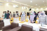 40 Warga Kota Palopo Ikuti Pelatihan Homestay Kepariwisataan Dinas Pariwisata dan Ekonomi Kreatif