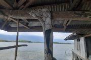 Kisah Ikan Duyung Cantik di Danau Sentani yang Dulunya Adalah Lautan