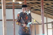 Resmikan Pindang Sedulur, Wakil Gubernur Sumsel Berharap Buka Lapangan Kerja