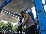 Polda Sulsel Musnahkan 14 Kg Sabu dan Ribuan Pil Ekstasi