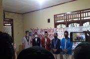 Kelompok Cipayung Plus Babel Kritisi Kinerja Gubernur Erzaldi Rosman