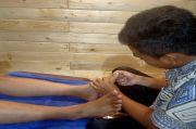 Malika Refleksi, Perkuat Hospitality dengan Terapis Tersertifikasi