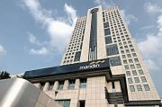Bank Mandiri Targetkan Laba Bersih Rp16 Triliun Tahun Ini