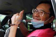 Kesandung Jiwasraya Divonis Seumur Hidup, Ini Sepak Terjang Pengusaha Benny Tjokro