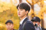 8 Aktor Kece dalam Drama Korea Ini Siap Mencuri Perhatian