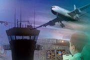 Libur Panjang di Depan Mata, Lembaga Navigasi Udara Siap Siaga